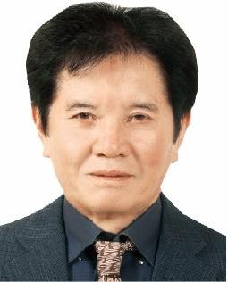 [2017 한국의 신지식인상] 고부가 양식업 '선도'… 안정적 종묘 공급 앞장