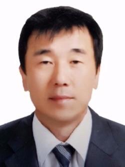 [2017 한국의 신지식인상] 명품친절 '삼성전자서비스'… 고객과 통(通)하다