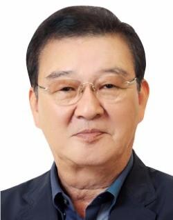 [2017 한국의 신지식인상] 단열시공 20만 가구… 에너지 절약 '유공자'