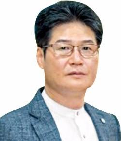 [2017 한국의 신지식인상] 킹펀딩, 투자의 신패러다임 제시