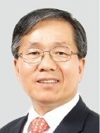 이재훈 경북테크노파크 원장 연임