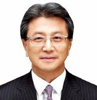 미전실 출신 정현호 7개월 만에 컴백… 전략·인사 총괄