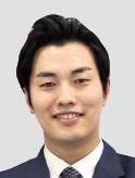 [한국에너지효율대상] 홍인관 코캄 전력사업부 총괄이사, 580억 규모 에너지저장장치 해외 수출