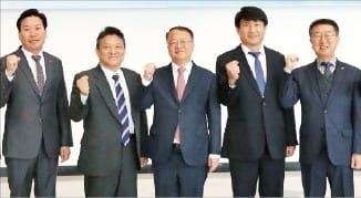 국세청, 세금안심교실 개최