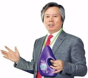 미국서 친환경 인증받은 인천 비엔디생활건강