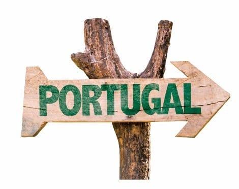 [여행의 향기] 때묻지 않아 더 매력적인… '미지의 와인 강국' 포르투갈