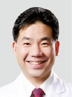 [2017 메디컬코리아 대상] 어깨탈구 수술 '정평'… 외국에서도 교육생 파견