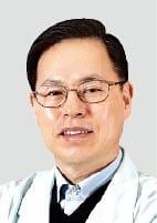 [2017 메디컬코리아 대상] 첨단장비 갖춘 뇌심혈관센터 24시간 가동