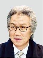[2017년 하반기 한경 주거문화대상] 도심속 친환경 전원마을… 초역세권 名品단지