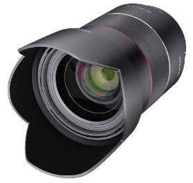 VIG파트너스, '상장폐지 위기' 삼양옵틱스 인수해 렌즈에 집중… '삼짜이즈' 신화 일궜다