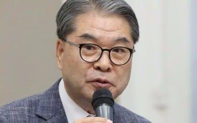 """이재정 교육감협의회장 """"자사고·외고 우선선발권 폐지 환영"""""""
