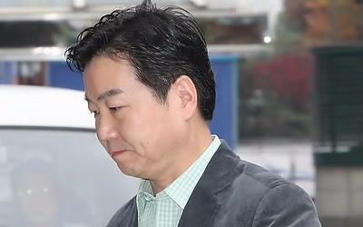 """홍종학 """"이케아·다이소에 대한 영업 규제 필요하다"""""""