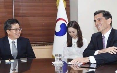 IMF 한국 경제 진단과 처방은… 일자리 증가세 지속도 관심