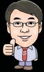 """[시장경제 길라잡이] """"철강왕 카네기는 쌓은 부를 인류 발전에 썼지만…"""