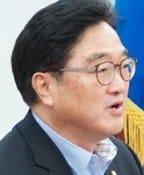 """우원식 """"오늘부터 임시국회…한국당 발목잡기로 식물국회 될 상황"""""""
