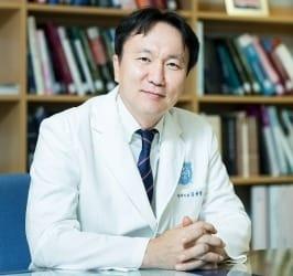 분당서울대병원, 혈액 5mL로 난소암 감별하는 법 개발