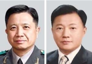 '자랑스러운 서울시립대인' 선정