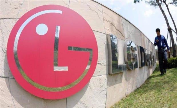 LGD, 중국 투자 승인으로 장비업체株 '수혜'-하나