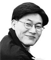 [고두현의 문화살롱] 드뷔시와 '화요회' 시인·화가들