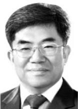 [기고] 명문장수기업, 지속가능한 성장의 원천