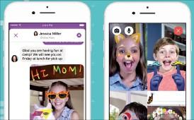 초등생용 메신저 앱?… 부모들 '글쎄'