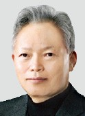 백용호, 안민정책포럼 이사장 취임