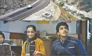 제일기획 '삼성 인도 광고' 대박