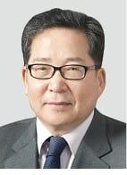 [2017 고객이 가장 추천하는 기업] 한샘, 품질·시공·AS혁신으로 '고객만족' 실현