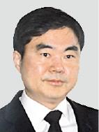 '넥슨 공짜주식' 진경준, 뇌물죄 무죄
