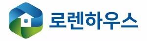 롯데·신영·KT가 뛰어든 주택 임대관리… 부동산서비스진흥법 탄력받아