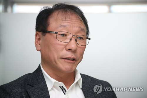 '김광석 딸 사망' 서해순씨 유기치사·사기 모두 무혐의
