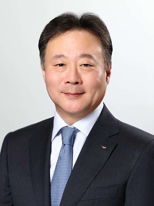 세아제강 '오너 3세' 이태성·이주성, 부사장 승진