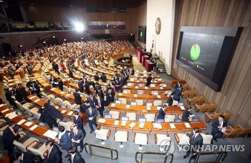 고용부 새해 예산 30% 급증…'일자리안정자금' 반영