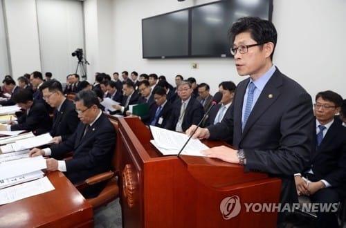 """국무조정실 """"청년정책 총괄기구 부재… 부처별 사업 중복"""""""