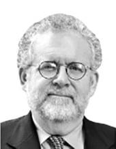 트럼프 '대양파' 외교정책의 성공