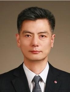 황정환 LG전자 MC사업본부장