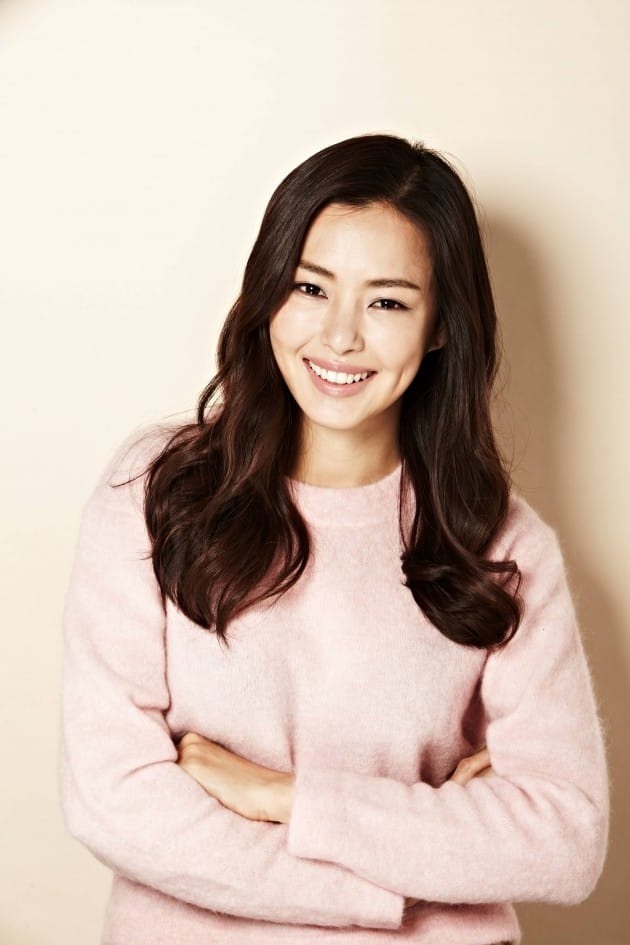 이하늬, 계속된 선행…'겟잇뷰티' 출연료 1000만원 기부