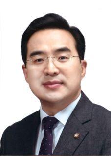 """박홍근 """"김윤옥 명품구입 특활비 사용 검찰진술,지인에게서 들은 내용"""""""