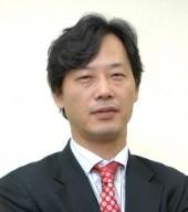 신유형 CEO 정용진의 '다·즐·직'