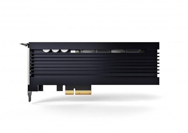 삼성전자, '5배 빠른' 슈퍼 컴퓨터용 '800GB Z-SSD' 출시