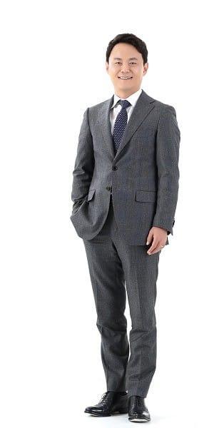 신중권 변호사 前서울남부지방법원 판사, 변호사