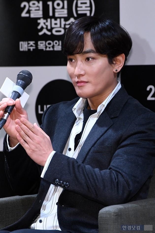 """'아이돌맘' 강타 """"H.O.T 재결합, 안될 줄 알았는데…아직 살아있더라"""""""
