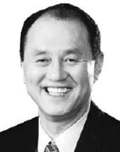 [다산 칼럼] 북한을 제대로 돕는 길