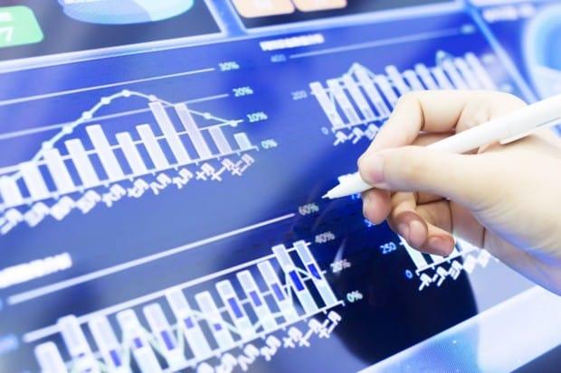 """[초점]금리 상승기, 투자전략은?…""""산업재·가치주 유망"""""""