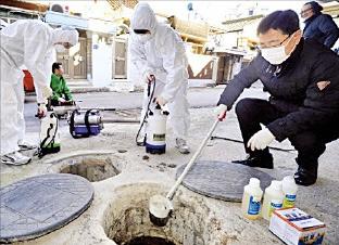 2023년 서울 음식물쓰레기 봉투 사라진다