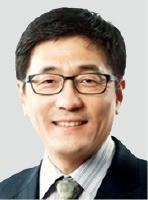 서울대 윤병동 교수팀, 딥러닝 기반 발전소 터빈설비 진단 기술 개발