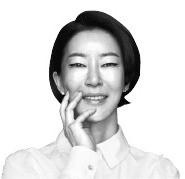 쿠론 성공시킨 '가방의 여왕'… 새 브랜드 '분크' 들고 출사표