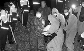 [경찰팀 리포트] 실종 후 24시간이 골든타임인데… 허술한 경찰 수색망