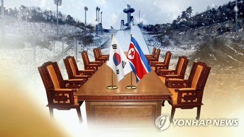 북한, 남측 제안 수정없이 수용 '이례적'… 남북관계 복원 속도 내나