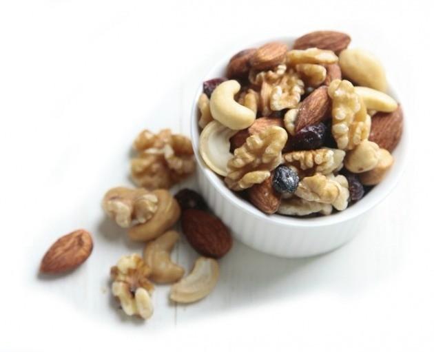 디톡스 돕는 식재료 뭐가 있을까?